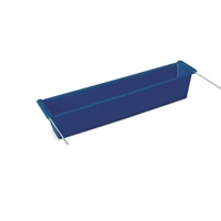 Basket Water/Feed Tray