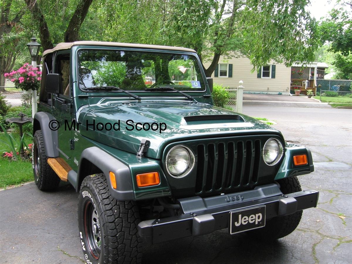 allnew 2018 jeep wrangler elevate your next adventure - HD1200×901