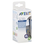 Photo of  Avent Bottle from Sandbox Medical
