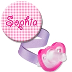 Personalized Combo Pink
