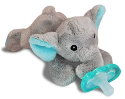photo of RaZBuddy JollyPop Elephant & Free JollyPop