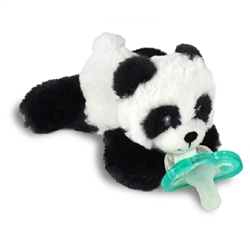 photo of RaZBuddy JollyPop Panda & Free JollyPop