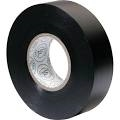 BT07 -7 mil General Purpose Electrical tape
