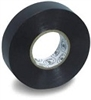 BT08  -Premium 8 mil Flame Retardant & Cold Resistant Electrical Tape