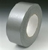 BT720 Indusrial Grade Duct Tape