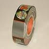"BT745 48mm X 35YD Premium T-Rex ""Ferocious"" Duct Tape"