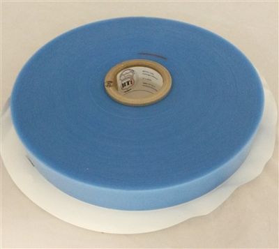 "BTHG-2300 HydroGel Tape - 2"" x 300ft"