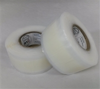 "#BTHG-250X Hydrogel Tape - 2"" x 50ft w/Extended Liners"