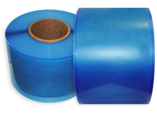 "#BTHG-875300 HydroGel Tape - 8.75"" x 300ft"