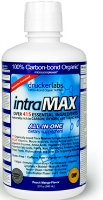 intraMax, 32 oz by Drucker Labs