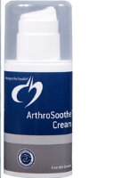 Arthrosoothe Cream, 3 oz by Designs For Health