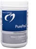 PurePea Unflavored, 540 gr by Designs for Health