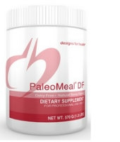 PaleoMeal-DF Berry, 540 gr by Designs for Heal