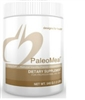 PaleoMeal Vanilla 540 gr by Designs for Health