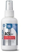 ACS 200 Extra Strength, 4 oz by Results RNA