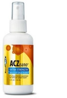 ACZ Nano, 4 oz by Results RNA