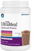 UltraMeal Advanced Protein, Dutch Chocolate 644 gr by Metagenics