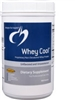 Whey Cool, Unflavored 900 gr by Designs for Health