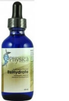 Rehydrate, 2 oz by Physica Energetics