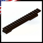 BDG Picatinny Rail Mount for Modular Rifle Chassis