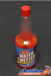 Redline Water Wetter Super Coolant