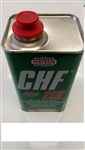 CHF 11S Power Steering Fluid