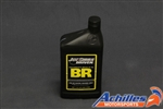 Joe Gibbs Driven Break-In Oil - 1 Quart