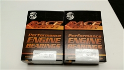 ACL Main Bearings Set - BMW