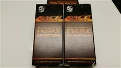 ACL Rod Bearing Set BMW