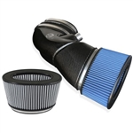 AFE Magnum FORCE Stage-2 Carbon Fiber Cold Air Intake System
