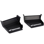 AFE Magnum FORCE Intake System Dynamic Air Scoops BMW 128i/135i (E82/88) 08-13 L6-3.0L