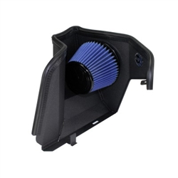 AFE Magnum FORCE Stage-1 Pro 5R Cold Air Intake System