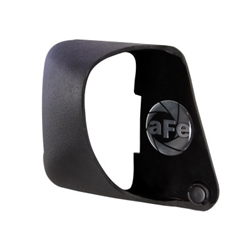 AFE Magnum FORCE Intake System Dynamic Air Scoop