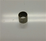 Connecting Rod Bushing 22mm