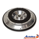 "Achilles Motorsports 7.25"" Race Clutch & Aluminum Flywheel Kit -  BMW ZF 6-Speed Transmission"