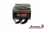 Achilles Motorsports Performance Coated Rod Bearings Set - BMW S54