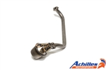 Achilles Motorsports Reinforced Oil Pick-Up Tube