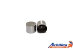 Achilles Motorsports BMW Euro S50B32 Solid Lifter Kit (Shim Under Bucket/Lifter)