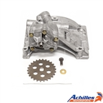 Achilles Motorsports Upgraded Oil Pump - BMW M54, M52TU