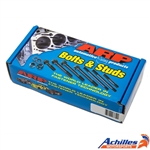 ARP Cylinder Head Stud Kit- BMW Euro S50 3.2 Engine
