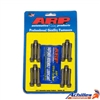 ARP Connecting Rod Bolt Set - BMW S54 Factory Rods
