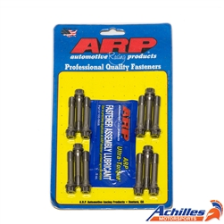 ARP Connecting Rod Bolt Set - Pauter Rods BMW (Specify Engine)