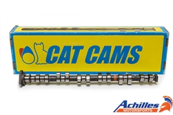 Cat Camshaft Cams BMW M50, M52, S52 Non Vanos - Hydro Lifters Only