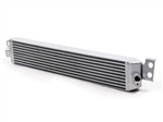 CFS BMW Race-Spec Engine Oil Cooler - BMW M3 9X
