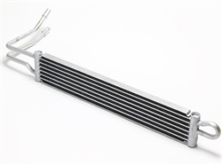CFS BMW Power Steering Cooler Dual-Pass - BMW M3 9X