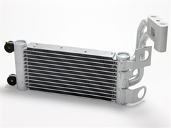 CFS BMW Transmission Cooler DCT/6speed Dual-Pass - BMW M3 9X