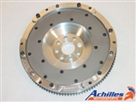 Clutchmaster Lightweight Aluminum Flywheel - BMW E46 3 Series 6 Speed