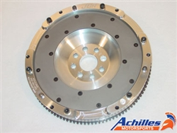 Clutchmasters Lightweight Aluminum Flywheel - BMW E30 3 Series