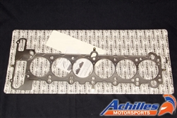 Cometic M.L.S. Type Cylinder Head Gaskets BMW E30 M3 S14 (Specify Bore & thickness)