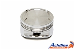 CP Pistons BMW E30 M3 S14 (Specify Diameter / Compression Ratio)